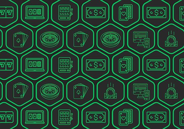 Guides To Know About Online Game Bonuses slot pulsa tanpa potongan
