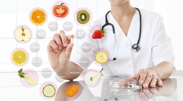 5 Factors That Can Impact Your Health