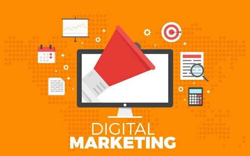How to keep updated with Digital Marketing Skills