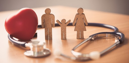 Know about health insurance deductiles in India