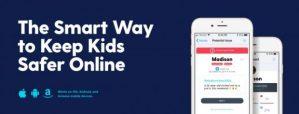 bark app internet safety for kids