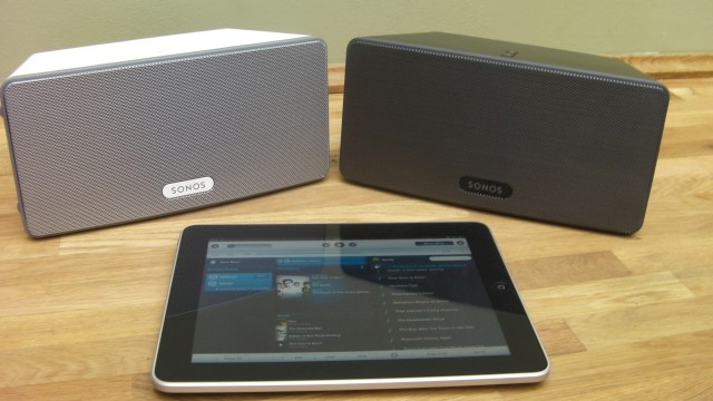 Sonos Play 3 640 2.JPG