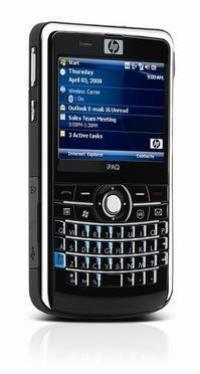 HP-iPAQ-900.JPG