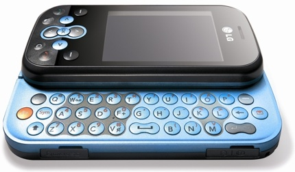 LG_KS360_QWERTY_touchscreen_slider_phone.jpg