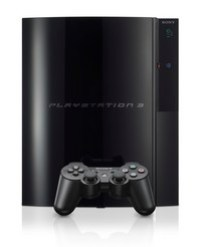 PS3-front.jpg