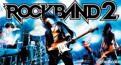 rock-band-2.jpg