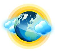 barclaycard_green-o-meter_facebook_application.jpg