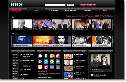 bbc_iplayer_2_beta_screenshot.jpg