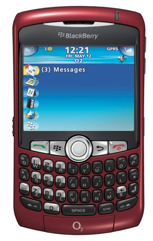 blackberry_curve_red.jpg
