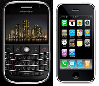 bold-vs-iphone-front.jpg