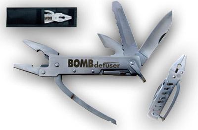 bomb-defuser.jpg