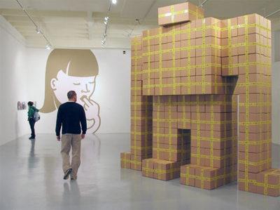 cardboard-robot.jpg