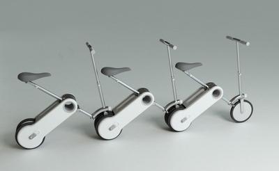 chain-bike.jpg