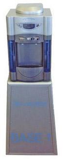 climatic_air_water_purifier.jpg