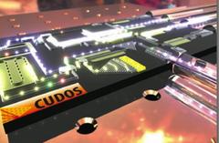 cudos_optical_chip.jpg