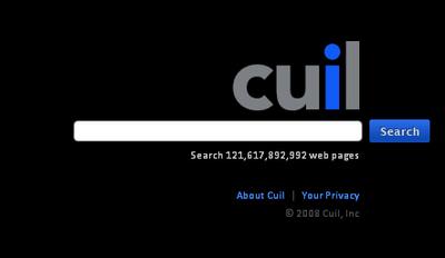 cuil-search.jpg
