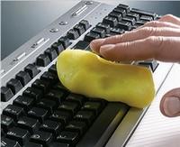 cyberclean-keyboard-cleaner.jpg