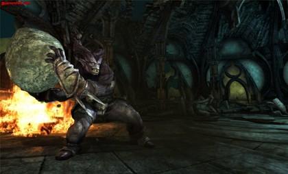 dragon_age_screen.jpg