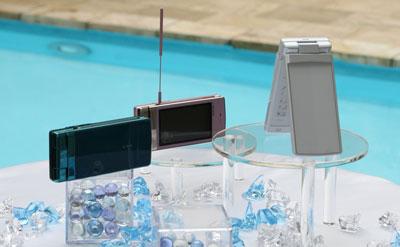 fujitsu_waterproof.jpg