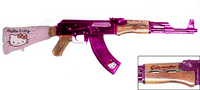 hello-kitty-ak-47.jpg