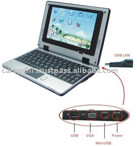 impulse_npx-9000_cheapest_laptop.jpg