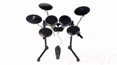 ion-drum-kit.jpg