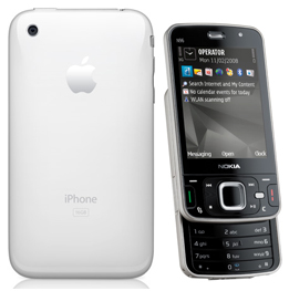 iphone-3g-vs-nokia-n96-back.jpg