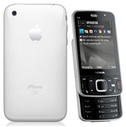 iphone-3g-vs-nokia-n96-back.jpg