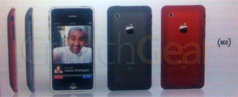 iphone2_1(2).jpg