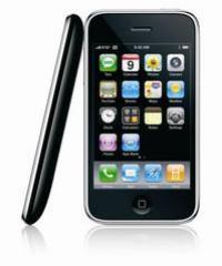 iphone3G.jpg