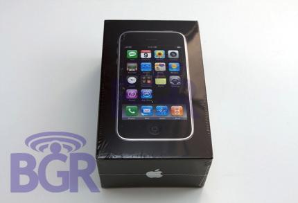 iphone_3g_bgr.jpg