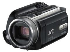 jvc_everio_gz-hd30_camcorder.jpg