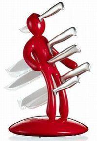 knife-holder.jpg