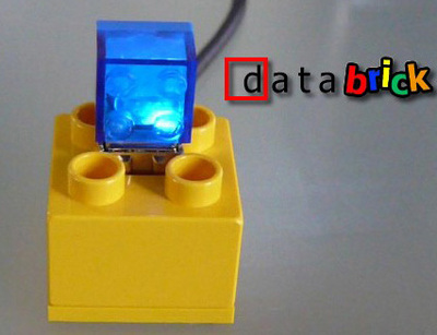 lego-bluetooth-dongle.jpg