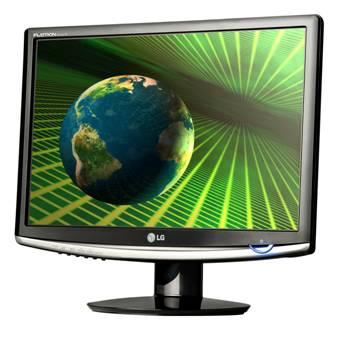 lg_flatron_energy_efficient_monitor.jpg