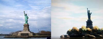 liberty-city-new-york-flickr-comparison.jpg