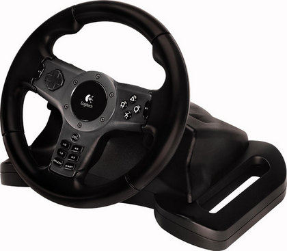 logitech_driving_force_wire.jpg