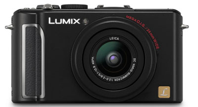 lumix_dmclx3.jpg
