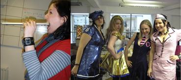 macbook-air-girls.jpg