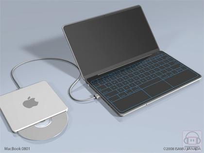 macbook-concept.jpg