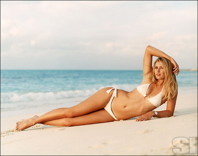 maria-sharapova-bikini.jpg
