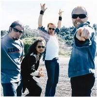 metallica-album-release-pr-review-shame.jpg
