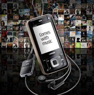 nokia_comes_with_music.jpg