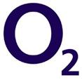 o2-logo-blue.jpg