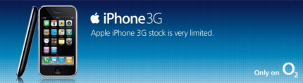 o2_iphone_stock_very_limited.jpg
