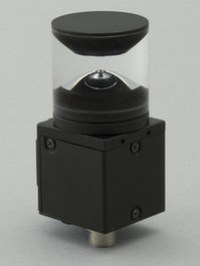 olympus-360-camera.jpg