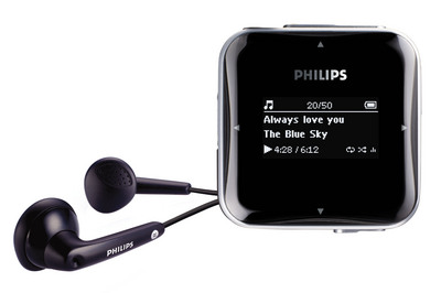 philips-gogear.jpg