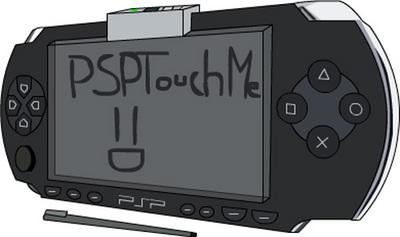 psp-touchscreen.jpg