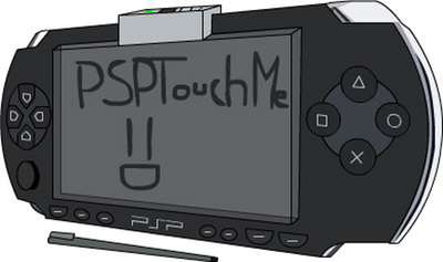 psp-touchscreen.jpg