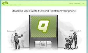 qik-windows-mobile.jpg